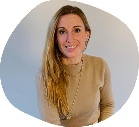 Amrita_Systemisches-Business-Coaching-Frauen-Fuhrungspositionen_Ludwigshafen_Gabi-Zimmermann