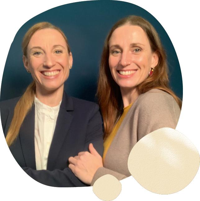 Amrita_Systemisches-Business-Coaching-Frauen-Fuhrungspositionen_Ludwigshafen_Team