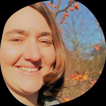 Amrita_Systemisches-Business-Coaching-Frauen-Fuhrungspositionen_Ludwigshafen_Experten-Team_Daniela-Konig